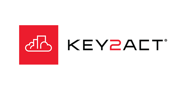 Key2Act