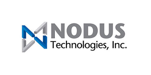 Nodus Technologies, Inc.